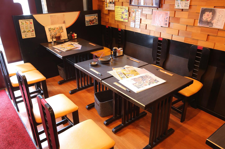 大阪の和食グルメ居酒屋 伊勢屋(いせや)|お問合せ