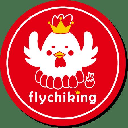 flychiking フライチキング
